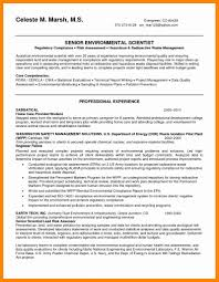 Sample Resume With Sabbatical 24 Fresh Data Scientist Resume Sample Resume Sample Template And 11