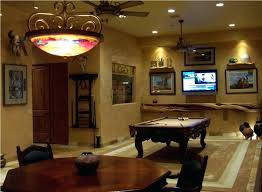 Wooden Games Room Home Game Room Ideas Home Game Room Office Ideas With Pendant Lamp 97