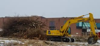 Image result for Land Clearing Near Me