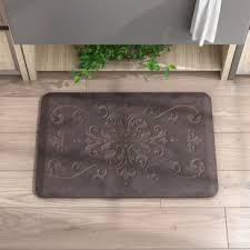kitchen floor mats. Save To Idea Board Kitchen Floor Mats