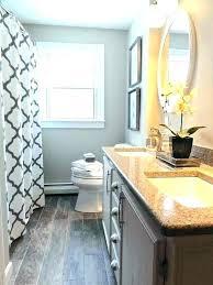 hotel style bathroom designs ideas hotel bathroom decor hotel style bathroom ideas hotel bathroom decorating ideas