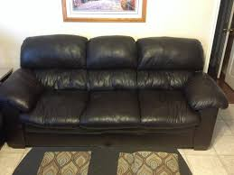 leather office couch. Office Couches. Awesome Sectional Couches Big Lots 33 For Your Sofa Ideas With Lotst Leather Couch B