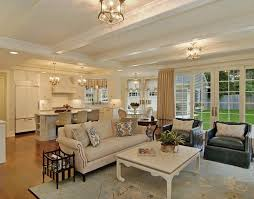 Family Room Lighting Considering That This Room Is The Most Used So Creating Your Comfort Zone Here Seems Paramount To Me I Like Open Space And Of Course Lighting Too Family