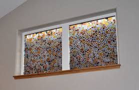 window covering solutions
