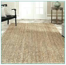 target jute rug 8x10 round jute rug 8 jute rug west elm jute rug target office