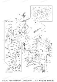 national wheel o vator wiring diagrams national manual chair diagram all about repair and wiring collections on national wheel o vator wiring diagrams