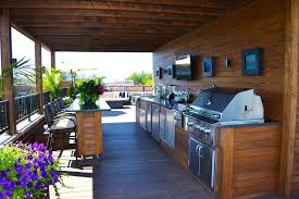 roof deck furniture. Roof Deck Garden Contemporary With Outdoor Bar Furniture D Wall Sconces S