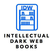 Intellectual Dark Web Quotes Books Idw_books Twitter