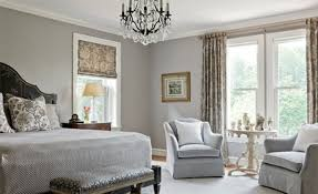 Bedroom Oriental Carpets And Rugs Carpet Tile Stores High End