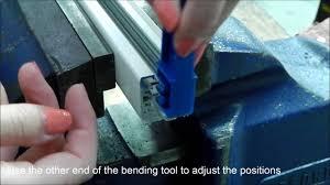 Can Track Lighting Track Be Cut Illuma Lighting Track Systems Cutting 3 Circuit Track