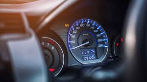9 Ways To Improve Your Cars Gas Mileage And Drive Efficiently