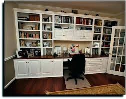 desk bookcase wall unit home office with lovely built in plans units tribeca and boo