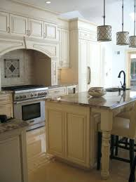 over cabinet lighting. Home Depot Cabinet Lights Kitchen Sink Lighting Under Replacement Bulbs Pendant Light . Over