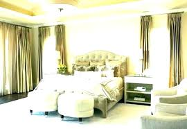 single bedroom design full size of small rooms ideas two twin beds in room bedrooms fascinating single bedroom design