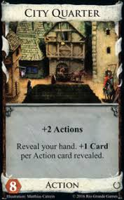 Quarter Cards Empires Dominionstrategy Wiki