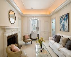 Beautiful Master Bedroom Ideas With Sitting Room Separate E And Decorating