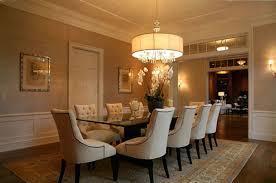 dining lighting. Modern Dining Room Light Fixtures Luxury Lighting U