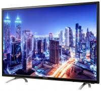 <b>Телевизор Daewoo Electronics</b> L43S790VNE — Отзывы