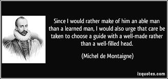 de montaigne essays sparknotes michel de montaigne essays sparknotes