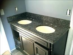 leathered granite cost black granite granite black granite steel grey leathered granite cost