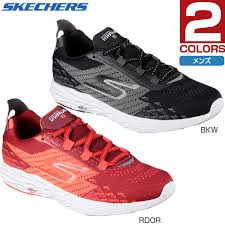 skechers running shoes. what kind of brand is skechers スケッチャーズ? running shoes