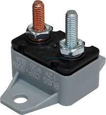 tekonsha prodigy p2 brake controller wiring diagram smartdraw tekonsha p3 prodigy caravan trailer electric brake controller prodigy p2 brake controller instructions