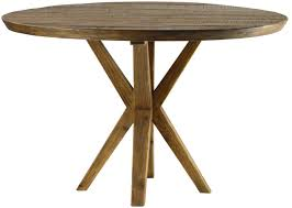 furniture rustic round wood dining table inspiring sofa round wood kitchen ua for rustic dining table