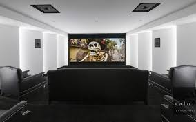 architectural photography interiors. Delighful Photography Residential Architecture And Interiors Photographs Of A Home Cinema Inside Architectural Photography