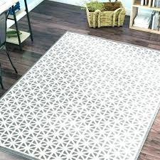 chenille jute rug. Lowes Jute Rug Rugs Outdoor Area Cheap Sale Indoor Home Depot Chenille I