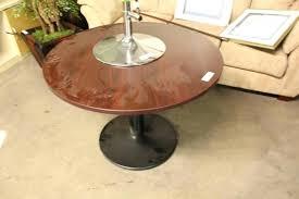 lot round office table ikea uk