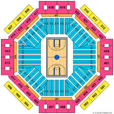 Indian Wells Tennis Seating Chart Indian Wells Tennis Garden Stadium 1 Tickets Indian