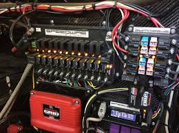 race car wiring race printable wiring diagram database race car wiring systems jodebal com source
