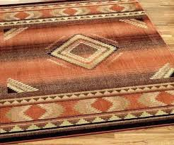 full size of southwestern bathroom rugs style bath rug sets post furniture awesome western adorable