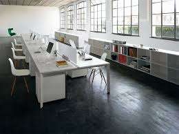 open office ideas. office furniture thank you for showing light and open workspace together this is the most productive creatives ideas p