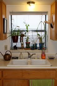 Marvelous Shabby Chic Window Sill Ideas Pics Ideas