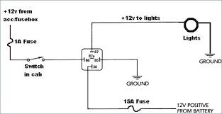 flasher relay wiring diagram easela club 3 pin flasher relay wiring diagram hazard flasher relay wiring diagram 4 pin pretty s electrical circuit