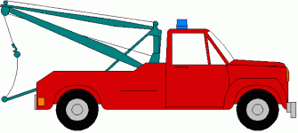 Pickup Truck Clipart at GetDrawings.com | Free for personal use ...