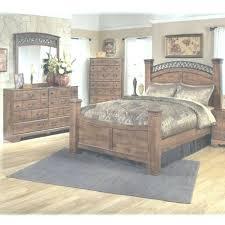 Nfm Bedroom Sets Dining Room Nebraska Furniture Mart Selena 4 Piece ...