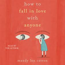 how to fall in love anyone audiobook by mandy len catron essays how to fall in love anyone