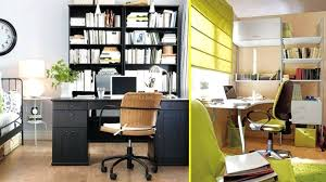 small home office storage ideas small. Office Storage Ideas Cool And Thoughtful Home  Furniture Small