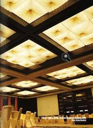 aqua creations lighting. Aqua Creations Lighting And Furniture Atelier Pinterest