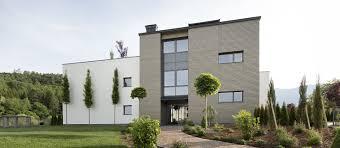 Alufenster Aluminium Fenster Und Türen Nach Maß Finstral