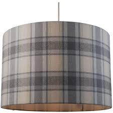 lighting lamp shades. Harris Shetland 17\ Lighting Lamp Shades D