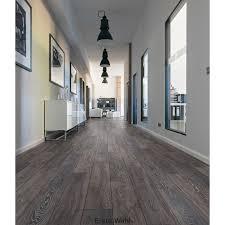 Image Wood Flooring 320331ashdownlaminate2 Bm Ashdown Oak Effect Laminate Flooring 222m² Home Bm
