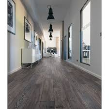 ashdown oak effect laminate flooring 2 22m²