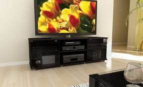samsung flat screen tv on wall. full size of table:fabulous bewitch samsung tv table mount sweet led flat screen on wall u