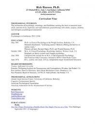 Resume Template For Teens Stunning Maxresdefault Resume Templates For Stunning Teens