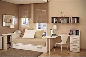 small glamorous home office. full size of interiorhp small glamorous fashionable home ideas for modish office large g