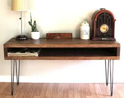 industrial reclaimed wood furniture. TV Stand Media Console Unit Entertainment Center Cabinet Rustic Industrial Reclaimed Wood Furniture
