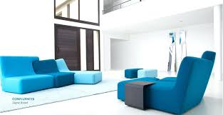 trendy furniture stores. Modern Trendy Furniture Best Inc High End Store Ca Industrial Style On Stores